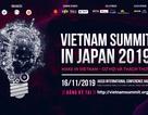 """Nhiều vấn đề """"nóng"""" sẽ được thảo luận ở Diễn đàn Trí thức Việt Nam tại Nhật Bản"""