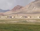 Bí mật căn cứ quân sự Trung Quốc ở Trung Á: Họ làm gì ở đó?