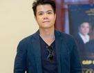 """Đinh Mạnh Ninh: """"Tôi vẫn chưa hết sốc trước đám cưới hụt cách đây 2 năm"""""""