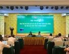 Tập đoàn Dầu khí Việt Nam chủ động, đồng hành ứng phó với biến đổi khí hậu