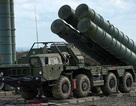 """Thổ Nhĩ Kỳ muốn mua thêm """"rồng lửa"""" S-400 của Nga"""