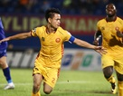 Khánh Hoà xuống hạng, Thanh Hoá đá vé vớt để trụ lại V-League