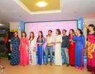 Ấm cúng lễ kỷ niệm ngày Phụ nữ Việt Nam của người Việt tại Nga