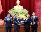 Hòa Bình chính thức có tân Phó Chủ tịch UBND tỉnh