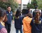 """Đài Loan phạt tù 2 người Việt vụ 148 du khách Việt Nam cố tình """"mất tích"""""""