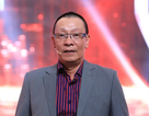 Lại Văn Sâm áp lực khi ngồi nghế nóng show truyền hình về trí tuệ