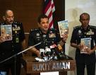 Malaysia cấm truyện gây tranh cãi có nội dung liên quan tới Trung Quốc