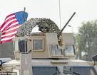 Mỹ tính đưa 30 siêu tăng bảo vệ mỏ dầu tại Syria