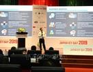 95% doanh nghiệp công nghệ Nhật Bản sẵn sàng tiếp nhận kỹ sư Việt Nam