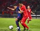 Thái Lan sẽ không sử dụng tiền đạo trong trận gặp tuyển Việt Nam?
