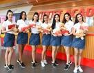 Tìm hiểu cơ hội trở thành tiếp viên hàng không tại Học viện Hàng không Vietjet