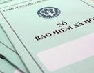 Đa dạng hóa các phương thức thu bảo hiểm xã hội