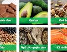 Những dưỡng chất hàng đầu cần bổ sung khi bước sang tuổi 50