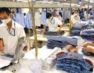 Làm việc trên 50 giờ/tuần: Ngành dệt may, thuỷ sản, điện tử và nội thất