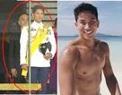 Hoàng tử 9X Brunei gây chú ý tại lễ đăng quang Nhật hoàng Naruhito