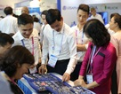 Hội nghị ngành nhãn khoa Việt Nam năm 2019