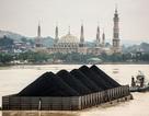 """Trung Quốc muốn """"giúp"""" Indonesia xây dựng thủ đô mới trị giá 33 tỷ USD"""