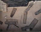Hé lộ đời sống của người Hà Nội thời tiền sơ sử qua khai quật di chỉ Vườn Chuối