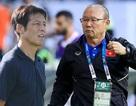 """Đội tuyển Indonesia mỏi mắt tìm """"Park Hang Seo mới"""""""