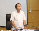 Bộ TN-MT sửa thông tư về quản lý chất thải nguy hại