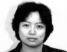 """Đường dây buôn người Trung Quốc khét tiếng của bà trùm băng đảng """"Đầu Rắn"""""""