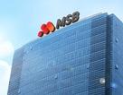 Tổng lợi nhuận trước thuế 9 tháng đầu năm tăng 267%: MSB  vươn tầm mạnh mẽ