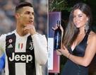 """Kathryn Mayorga tiết lộ bản thân đã """"mất trí"""" sau khi bị C.Ronaldo hiếp dâm"""
