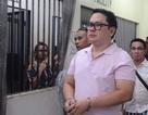 Thị trưởng Philippines nghi liên quan tới đường dây ma túy bị bắn chết