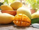 Hoa quả Việt Nam sang Nhật vì sao đắt đỏ?