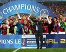 Các CLB Việt Nam sáng cửa dự cúp C1 châu Á
