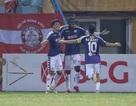 CLB Hà Nội hạ quyết tâm giành Cúp Quốc gia lần đầu tiên trong lịch sử