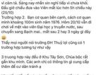 Hà Nội: Người dân hoang mang vì thông tin virus lạ gây viêm cơ tim tử vong nhanh chóng