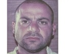 Vén màn bí mật về Abdullah Qardash, thủ lĩnh mới của IS