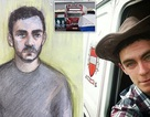 Tài xế chở 39 người bị buộc tội liên quan đường dây đưa người nhập cư trái phép vào Anh