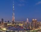 Dubai phải đối mặt với thảm họa từ việc giàu có và xây dựng quá mức