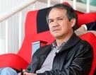 """Bầu Đức giữ nguyên quan điểm """"1 không chống nổi 5"""" tại V-League"""