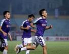 CLB Hà Nội mong Liên đoàn bóng đá châu Á… nương tay