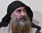 """Nghẹt thở """"chiến dịch như phim"""" của Mỹ vây bắt thủ lĩnh tối cao IS"""