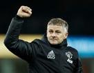 Man Utd thắng đậm bởi Norwich đánh giá thấp thầy trò Solskjaer
