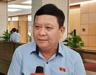 Thiếu tướng Đặng Ngọc Nghĩa nói về vụ 39 người chết trong container ở Anh