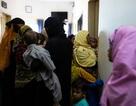 Chấn động 900 trẻ Pakistan nhiễm HIV nghi do bác sĩ tái sử dụng ống tiêm