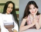Nữ sinh Đà Nẵng 17 tuổi được khen xinh giống Địch Lệ Nhiệt Ba