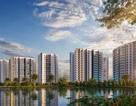 Với 700 triệu đồng, làm thế nào để mua được căn hộ 3 phòng ngủ, gần trung tâm?
