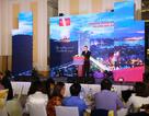 Những con số ấn tượng trong sự kiện mở bán Ramada Hotel & Suites Halong Bay View
