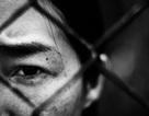 Phận đời khốn khổ của những phụ nữ Trung Quốc bị ép hành nghề mại dâm tại Anh