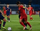 U19 nữ Việt Nam đánh bại Thái Lan tại giải U19 nữ châu Á