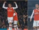Đội trưởng Arsenal khiêu khích, chửi bới CĐV nhà