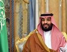 """Vương triều Saudi Arabia trước """"lời nguyền tài nguyên"""""""