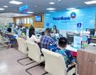 Hết quý III/2019: Thu nhập ngoài lãi của VietinBank tăng mạnh