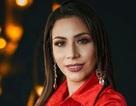 Người đẹp Iran bị tạm giữ tại sân bay Philippines suốt gần 2 tuần